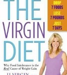 The Virgin Diet - book by JJ Virgin