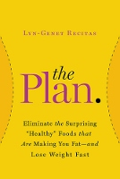 The Plan - diet book by Lyn-Genet Recitas