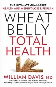 Wheat Belly Total Health (194x300)