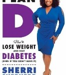 Plan D by Sherri Shepherd