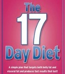 The 17-Day Diet by Dr Mike Moreno
