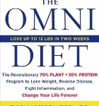 The Omni Diet by Tana Amen BSN RN