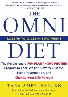 The Omni Diet - book by Tana Amen BSN RN
