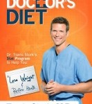 The Doctor's Diet by Travis Stork MD