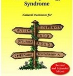Gut and Psychology Syndrome by Dr. Natasha Campbell-McBride