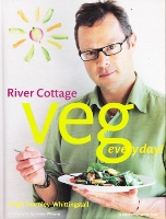 River Cottage Veg Everyday