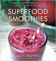 Superfood Smoothies (200)