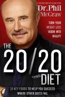 The 20 20 Diet (200)