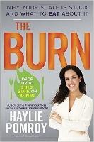 The Burn (200)