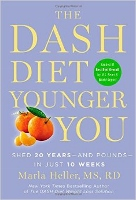 The DASH Diet for a Younger You (200)