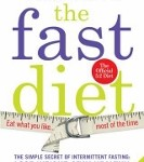 The Fast Diet UK