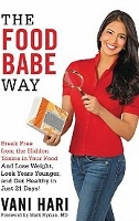 The Food Babe Way (200)