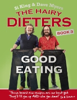 The Hairy Dieters Good Eating