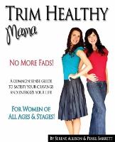 Trim Healthy Mama (200)