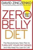 Zero Belly Diet (200)